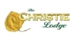 Hospitality Jobs - The Christie Lodge