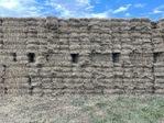 Farm / Ranch | Hay / Feed