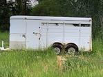 Farm / Ranch | Horse Trailers
