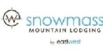 Hospitality Jobs Snowmass Mountain Lodging
