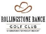 Seasonal Positions Rollingstone Ranch Golf Club
