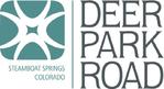 Real-estate Professional   - Deer Park  Road