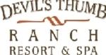 Hospitality Jobs Devils Thumb Resort & Spa