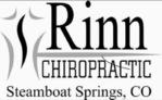 Massage Therapist - Rinn Chiropractic Center