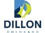 Maintenance Operator, Summer Seasonal Positions Town of Dillon