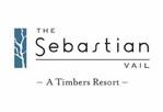 Now Hiring - The Sebastian Vail