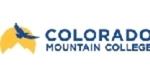 Child Care Lead Coordinator - Colorado Mountain College