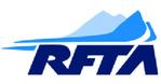 Human Resources Generalist - RFTA
