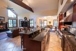 Real Estate   Real Estate-Residential