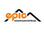 WE'RE HIRING & HAVE HOUSING - Colorado Mountain Express