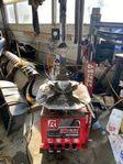 Garage & Estate Sales / Auctions | Auction