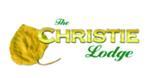 Assistant Controller - Christie Lodge