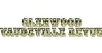 Kitchen Help Glenwood Vaudeville Revue