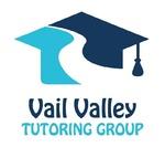 Academic Tutors - Vail Valley Tutoring Group