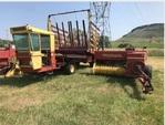 Farm / Ranch | Hay Equipment