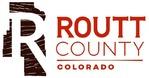 Fair Maintenance Worker - Routt County
