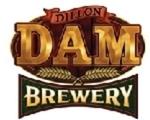 Line Cooks - Dillon Dam Brewery
