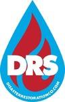 Restoration Lead Technician - Disaster Restoration Services