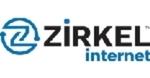Outdoor Internet Service Technician - Zirkel