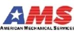 Dispatcher - AMS American Mechanical Services