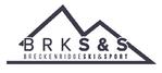 NOW HIRING   - Breckenridge Ski & Sport