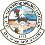 Job Fair - City of Glenwood Springs