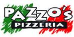 * NOW HIRING * - Pazzo's Pizzeria