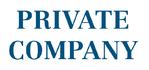 HVAC Helper - Private Company