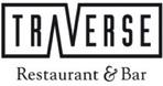 Executive Chef - TRAVERSE RESTAURANT & BAR