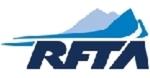 Paratransit Non-CDL Driver RFTA