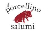 Shipping & Packaging Specialist - Basalt - Il Porcellino Salumi - Basalt