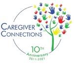 Executive Director - Caregiver Connections