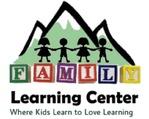 Co-Teacher(s), Infant, Toddler and Preschool Rooms - Family Learning Center