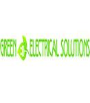 Solar installer - Green Electrical Solutions