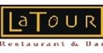 Multiple Restaurant Positions La Tour