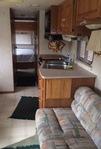 Rentals   Residential/Roommate Rentals