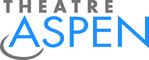 Marketing Manager - Theatre Aspen