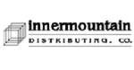 Warehouse Night Loader Intermountain Distribution