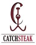 Now Hiring All Positions - Catch Steak Aspen