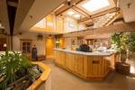Front Desk Reservationist - Aspen Mountain Lodge