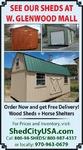 Service Directory | Storage