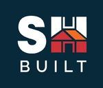 General Manager & Site Superintendent - SH Built