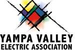 PROGRAM ENGINEER - Yampa Valley Electric Association