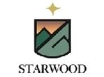 Security Officers - Starwood Metropolitan District