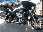 Transportation | Motorcycles