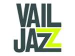 Director of Development - The Vail Jazz Foundation (Vail Jazz)