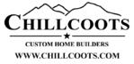 Construction Position - Chillcoots Construction
