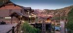 Multiple Positions - Glenwood Canyon Resort