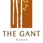 Room Attendant - The Gant in Aspen