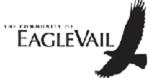 Seasonal Positions Eagle Vail Golf Course